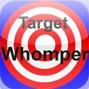 Target Whomper