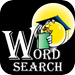 Advance Words Search Game HD