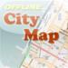 Birmingham Offline City Map with POI