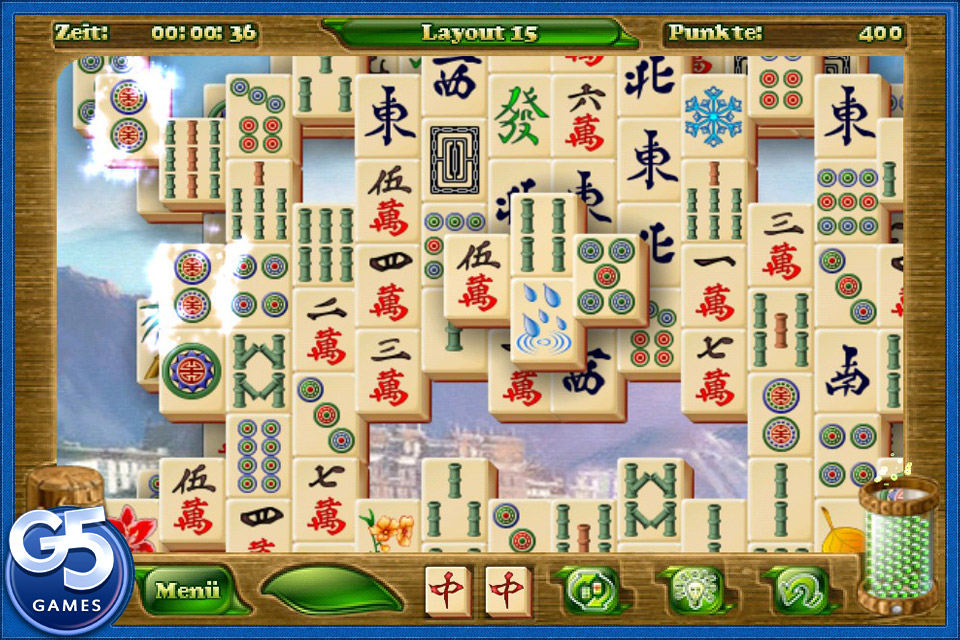 Full-version premium games 100 free. Online Games Puzzle. Mahjongg Artifa