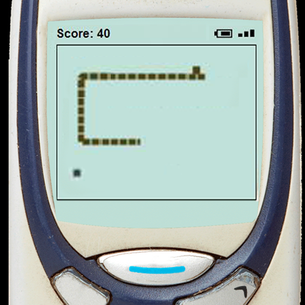 Download Snake 3310 Free Best Old School Classic