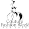Couture Fashion Week Magazine