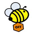 Beeぽん!!-お得な情報を自動で受け取る新しい形のクーポンアプリ-